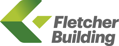 Fletcher Building Ltd