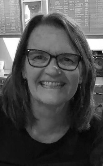 Joanne Duncan